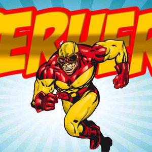 superheroe_38240.jpg