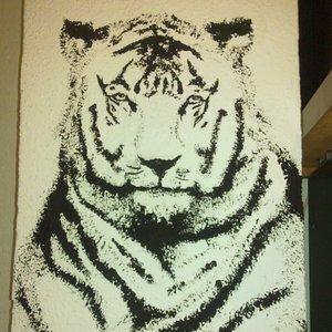 tigre_38218.jpg
