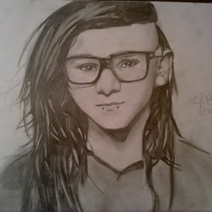 skrillex_drawing_38318.jpg