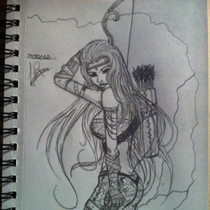 the_archer_38328.jpg