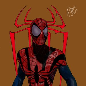 amazing_spiderman_38313.JPG