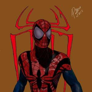 amazing_spiderman_38313.JPG