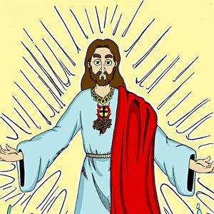 el_poderoso_jesus_38382.jpg