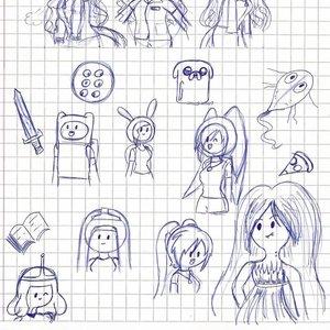 mas_monitos_p_38399.jpg