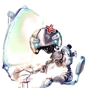 fun_robot_38480.jpg