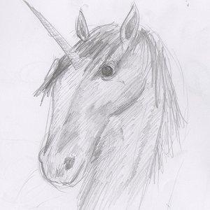 lunnaris_unicornio_38429.png