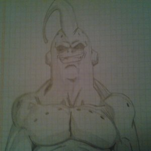 majim_buu_dragon_ball_z_38431.jpg