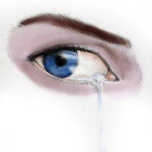 ojo_azul_llorando_38422.png