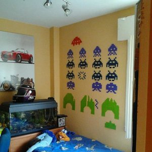 space_invaders_38449.jpg