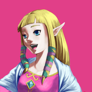 zelda_skyward_sword_38493.jpg