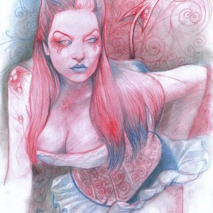 evil_girl_28524.jpg