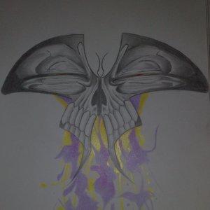 mariposa_28501.jpg