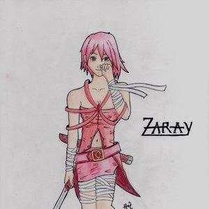 zaray_28510.jpg