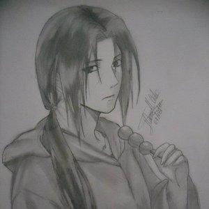 itachi_uchiha_38554.jpg