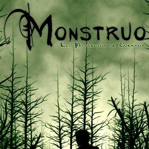 monstruo_38584.png