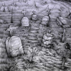 cementerio_hecho_hace_3_anos_o_asi_38627.jpg