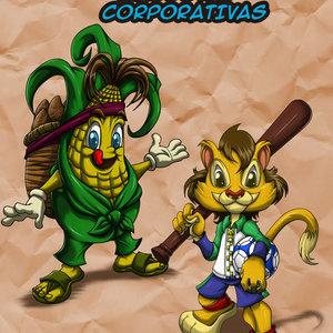 mascotas_corporativa_mexico_38707.jpg