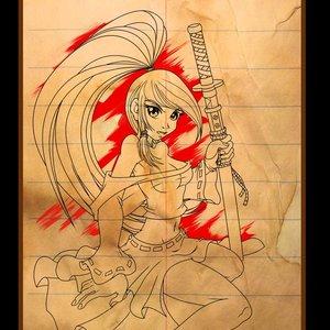 ninja_secsi_38840.jpg