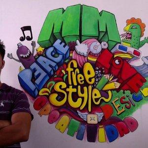 mural_38960.jpg