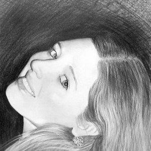 retrato_femenino_no8_38939.JPG