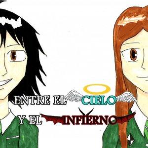 entre_el_cielo_y_el_infierno_39032.jpg