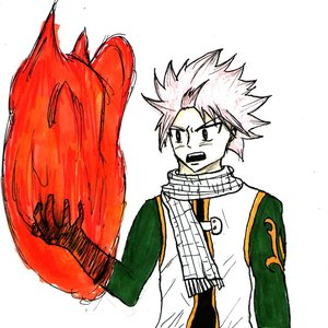 fan_art_de_fairy_tail_39026.jpg