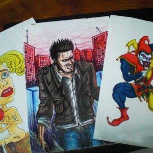mas_dibujos_39007.jpg