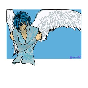 angel_39094.jpg