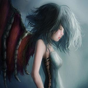 angel_28572.jpg