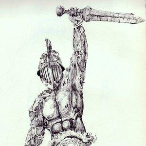 gladiador_28559.jpg