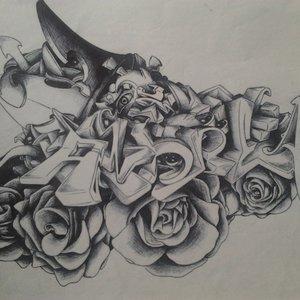 graffiti_andrea_28585.jpg
