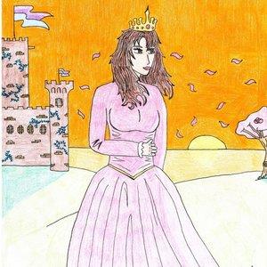 princesa_28538.jpg