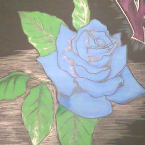 rosa2_28552.jpg