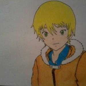 aron_de_nino_39148.jpg