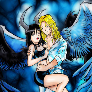 angeles_39201.jpg