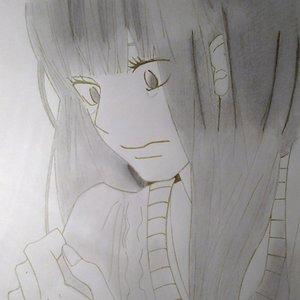 kuronuma_sawako_39206.jpg