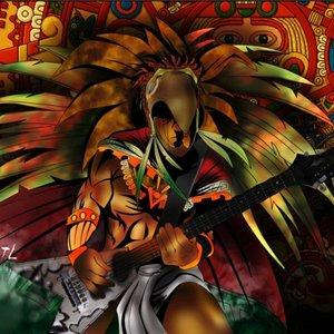 rockero_azteca_39204.jpg