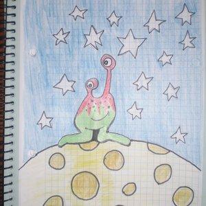 extraterrestre_39307.JPG