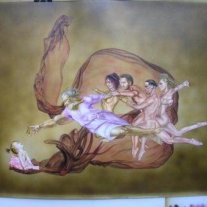la_creacion_de_la_danza_39327.JPG