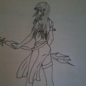 warrior_girl_39323.jpg