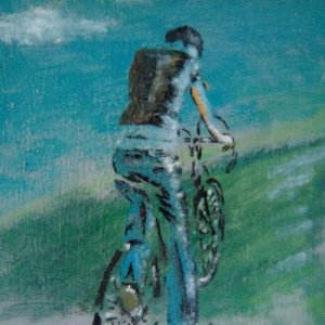 ciclista_39361.jpg