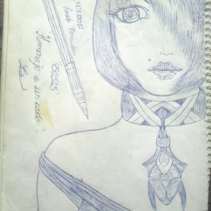 homenaje_a_un_kaido_39343.jpg