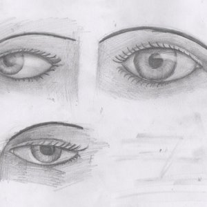 ojos_a_lapiz_39454.png