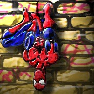 spiderman_version_propia_39471.jpg