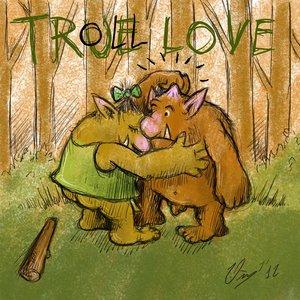 troll_love_39568.jpg