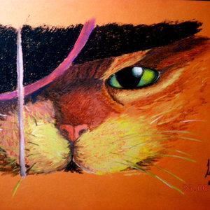 gato_con_botas_39657.JPG