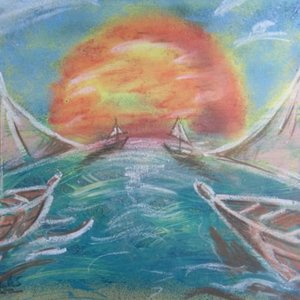 barcos_al_horizonte_39700.jpg