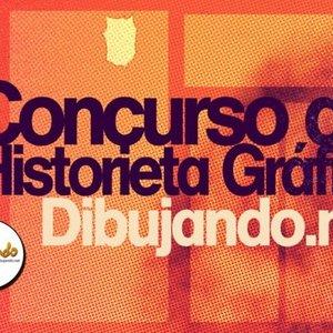 concurso_de_historieta_grafica_no53_39728.jpg