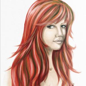 hair_39740.jpg