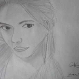 mariem_retrato_39764.jpg